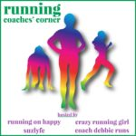 running coaches